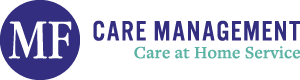 MF Care Logo
